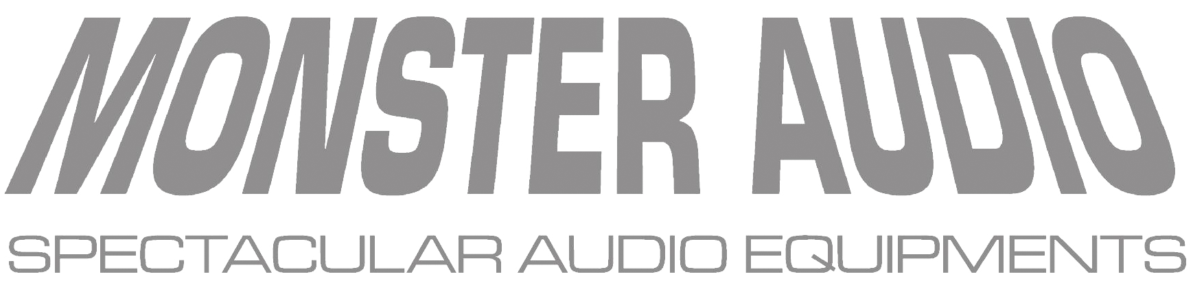 Monster Audio